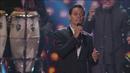 Cambio de Piel (Premios Billboard de la Música Latina 2014)/Marc Anthony
