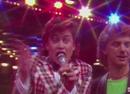 Zuppa Romana (ZDF Hitparade 25.02.1984) (VOD)/Schrott nach 8