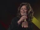 Lass mein Knie, Joe (ZDF Hitparade 01.05.1978) (VOD)/Wencke Myhre