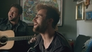Later On [Official Music Video]/The Swon Brothers