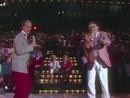 Taxi (ZDF Hitparade 21.11.1983) (VOD)/DÖF