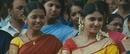 "Veerapandi Boomi Ithu (From ""Varnam"")/Isaac Thomas Kottupally"
