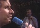 Musst du jetzt gerade gehen (Lucille) (ZDF Hitparade 03.09.1977 ) (VOD)/Michael Holm