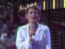Rendezvous - Ich hab' Dich seit langem nicht gesehen (ZDF Hitparade 22.08.1983) (VOD)/Jawoll