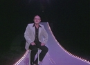 Abschied ist ein scharfes Schwert (Show & Co. mit Carlo 29.03.1984) (VOD)/Roger Whittaker