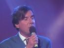 Welch ein Tag (ZDF Hitparade 16.07.1992) (VOD)/Mario Jordan