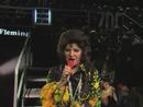 Halbblut (ZDF Hitparade 15.12.1973) (VOD)/Joy Fleming