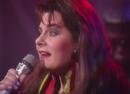 Wenn ich Dich betruege  (ZDF Hitparade 16.12.1993) (VOD)/Marianne Rosenberg