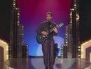 Macho Macho (ZDF Hitparade 07.09.1988) (VOD)/Rainhard Fendrich
