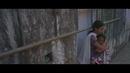 "Ek Charraiya (Sad Version) [From ""Citylights""]/Jeet Gannguli"
