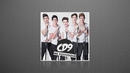 Me Equivoqué (Cover Audio)/CD9