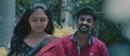 """Sattena (From """"Manja Pai"""")/N.R. Raghunanthan"""