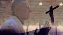 Contigo Sou Mais Forte (Videoclipe)/Padre Marcelo Rossi
