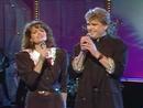 Zusammengehoer'n (Ein Kessel Buntes 23.09.1989) (VOD)/Frank Schöbel & Aurora Lacasa