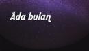 Al Nuraa....Yang 5 ....Yang 6 (Lyric Video) feat.Daly Filsuf/Mawi