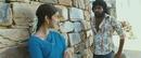 "Kadhal Siluvayil (From ""Subramaniapuram"")/James Vasanthan"