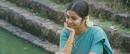"""Kangal Irandal (From """"Subramaniapuram"""")/James Vasanthan"""