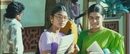 """Subramaniapuram Love Theme (From """"Subramaniapuram"""")/James Vasanthan"""