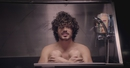 Comme si (Official Music Video)/Gael Faure