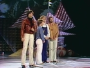 Gartenparty (a capella) (Ein Kessel Buntes 39 16.06.1979) (VOD)/Wir