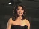 Eine Mark für Charly (Starparade 02.03.1978) (VOD)/Wencke Myhre