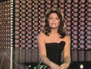 Jedes Lied ist einmal zu Ende (Starparade 02.03.1978) (VOD)/Wencke Myhre
