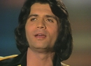 Wo meine Träume sind (Starparade 16.05.1974 ) (VOD)/Costa Cordalis