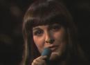 Rendezvous um Vier (ZDF Hitparade 20.12.1975) (VOD)/Paola