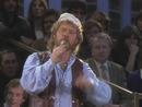 Kalle mit der Kelle (ZDF Hitparade 14.01.1980) (VOD)/Peter Petrel