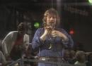 Wer gibt noch einen aus? (ZDF Hitparade 23.10.1976) (VOD)/Peter Petrel