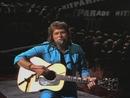 Ich werd' gesucht (ZDF Hitparade 04.08.1973) (VOD)/Gunter Gabriel