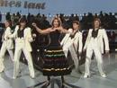 Einen Mann wie dich halt ich nicht länger aus (Starparade 02.03.1978) (VOD)/Wencke Myhre