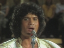 Pan (ZDF Hitparade 19.05.1980) (VOD)/Costa Cordalis