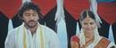 "Kangal Pesum (From ""Vettattam"")/Sree Sai V"