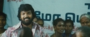 "Madura Kulunga (From ""Subramaniapuram"")/James Vasanthan"