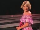 Bye-Bye, Bel Ami (Starparade 02.06.1977) (VOD)/Haenning, Gitte