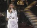 Weinen kann jeder (ZDF Hitparade 09.11.1981) (VOD)/Ingrid Peters