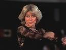 Glück ist nicht nur ein Wort (Starparade 02.06.1977) (VOD)/Haenning, Gitte