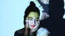 Ma gueule (Official Music Video)/Camélia Jordana