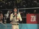 Es wird schon weitergeh'n (ZDF Hitparade 08.07.1972) (VOD)/Costa Cordalis