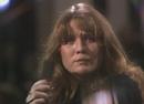 Da staunste, was? (ZDF Hitparade 19.02.1977) (VOD)/Juliane Werding