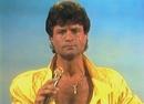 Am Strand von Griechenland (WWF-Club 07.06.1985) (VOD)/Costa Cordalis