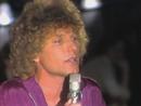 Ich waer' so gern wie du (ZDF Hitparade 10.12.1979) (VOD)/Bernhard Brink
