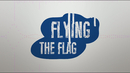 Flying The Flag/Young Pharoz