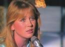 Drei Jahre lang (ZDF Hitparade 23.01.1985) (VOD)/Juliane Werding