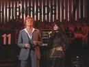 ... dann pfeif drauf (ZDF Hitparade 29.10.1977) (VOD)/Bernd Wippich & Freya