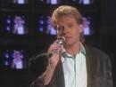 Ewigkeit (ZDF Hitparade 24.04.1985) (VOD)/Christian Franke