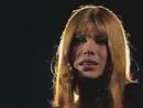 Das Lied meines Lebens (Starparade 17.05.1973) (VOD)/Katja Ebstein