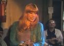 Dann heirat' doch Dein Buero (WWF-Club 10.10.1980) (VOD)/Katja Ebstein