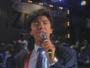 Lass mich dich noch einmal spür'n (ZDF Hitparade 11.01.1982) (VOD)/Rex Gildo